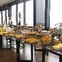 Brunch_Restaurante_Museu_do_Oriente-002654.jpg