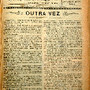jornalsporting1923.tif