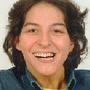 Eunice Raimundo.jpg