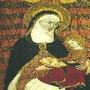 santa Ana e a Virgem.jpg