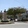 Praça Alexandre Albuquerque12.jpg