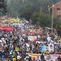 Manifestação Bogotá 6 de Março3.jpg