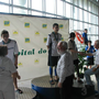PAULO DIAS CAMPEÃO REGIONAL