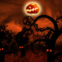 Halloween_internetparatodos.blogs.sapo.jpg