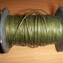 HPIM1508.JPG