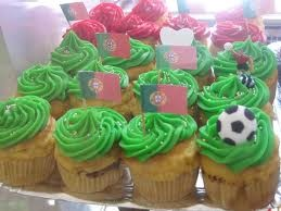 cupcake portugal 3.jpg