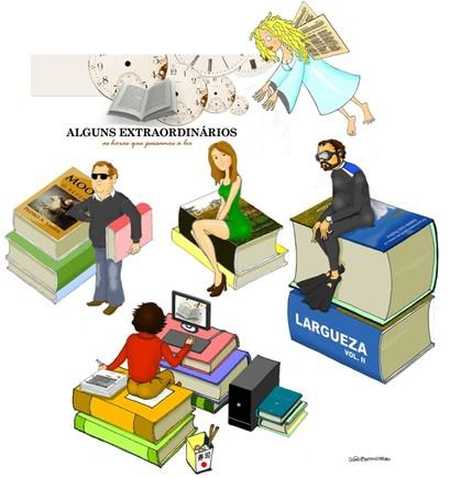 ALGUNS EXTRAORDINÁRIOS 2.jpg