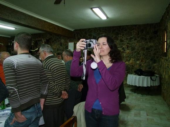 66 - Matos da Ranha 27-02-2010.JPG