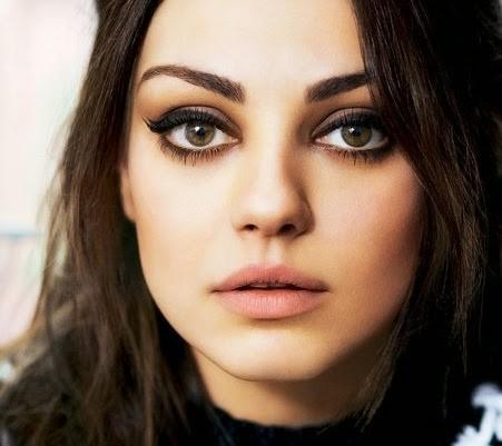 Makeup Inspiration Lexie Blush blog5.jpg