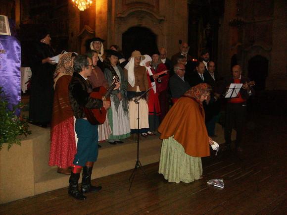 CantaresMenino-IgrejaGraça 079