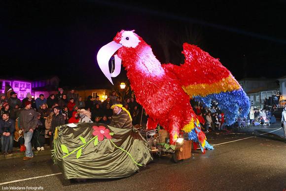 desfile carnaval noturno 2015 (2)