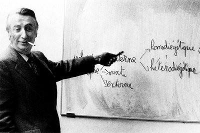 roland-barthes-lecture.jpg