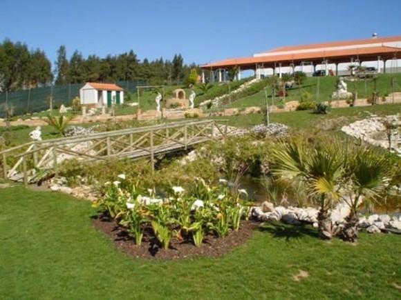 Quinta da Luz