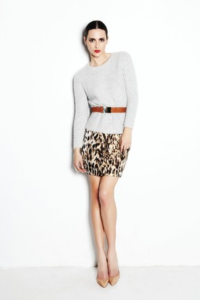 PdHwoman_fw13_collection-LOOK_05-e.jpg