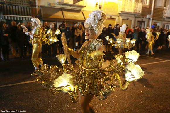 desfile carnaval noturno 2015 (3)