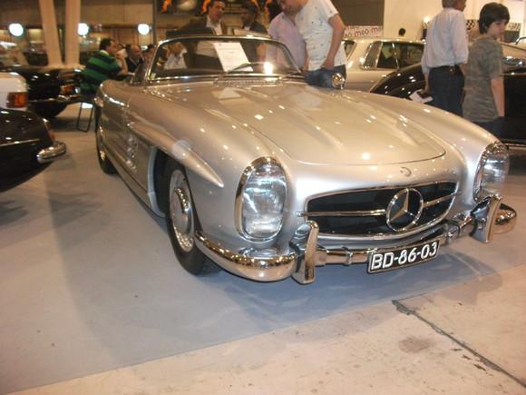 DSCF6460.JPG