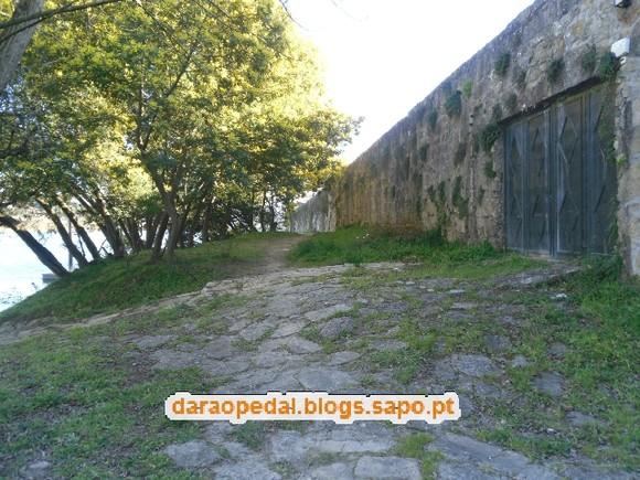 Gaia_AlgarvePobres_20