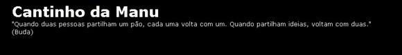 cantinho_manu.jpg