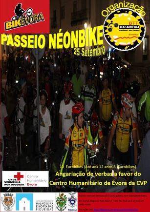 passeio NeonBike.jpg