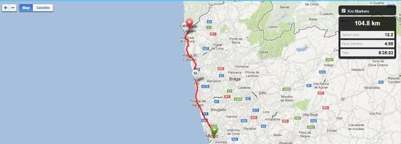 Mapa_Santiago_3