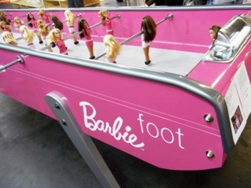 barbiematreco.png