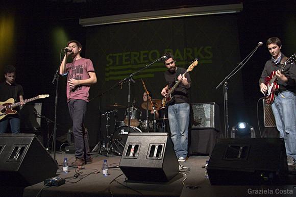 Stereoparks_Graziela_Costa13.jpg