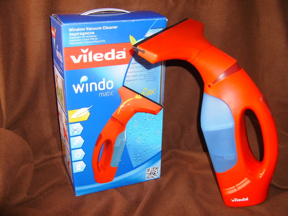 WindoMatic - Vileda (5).JPG