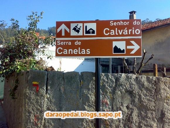 Serra_Canelas_Gaia_16
