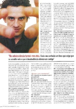 noticias magazine 004.jpg