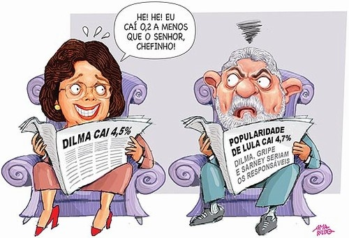 Charge-Amarildo-Lula-e-Dilma.jpg