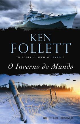Follett2.jpg