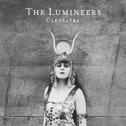 the-lumineers-cleopatra.jpg