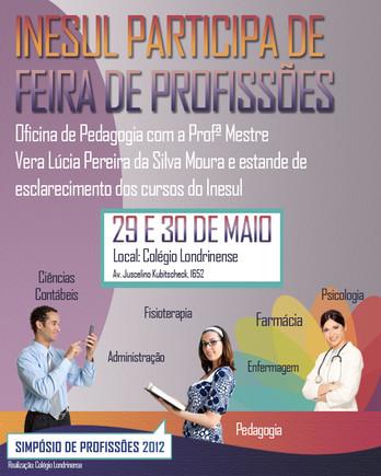 newsletter_simposio_profissoes.jpg