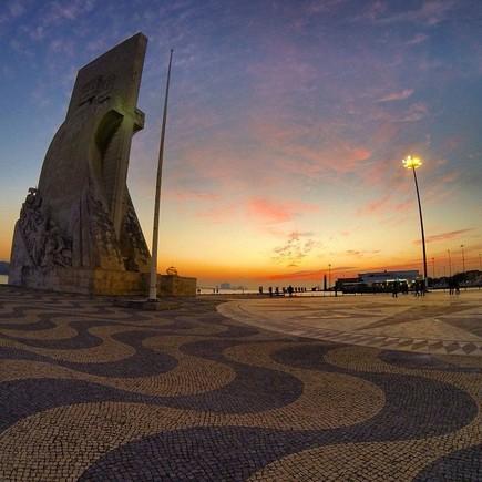 Padrão dos Descobrimentos -Lisboa.jpg