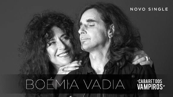 boemia_vadia-03