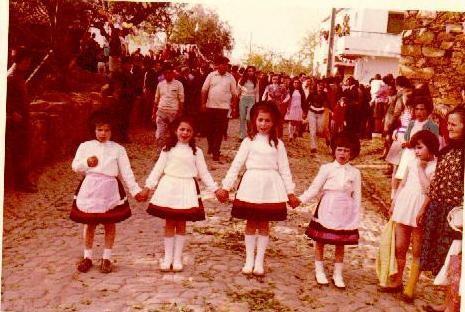 rancho Cortes - 1973.jpg