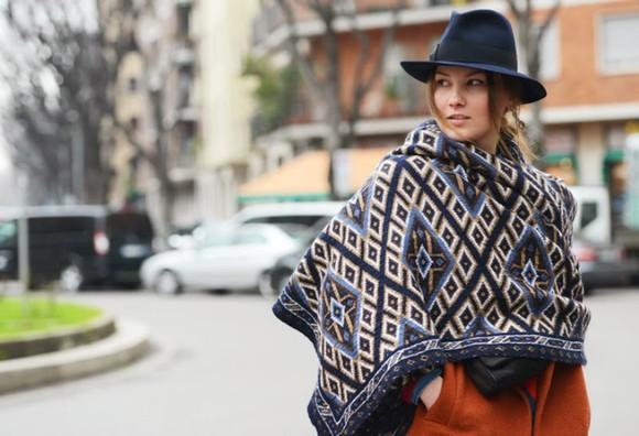 blanket-scarf-milan-fashion-week-street-style-1.jp