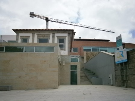 Biblioteca Municipal Aquilino Ribeiro (2)