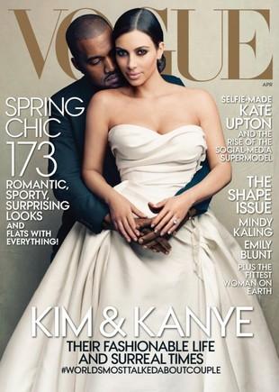 kim-kardashian-kanye-west-vogue
