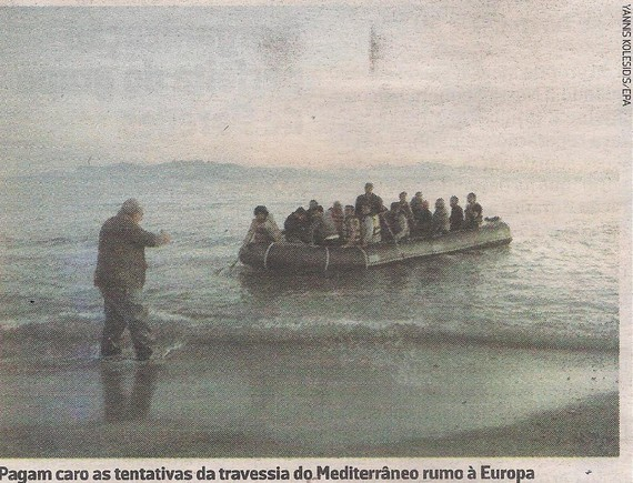 JN - naufrágios mediterrâneo 001.jpg