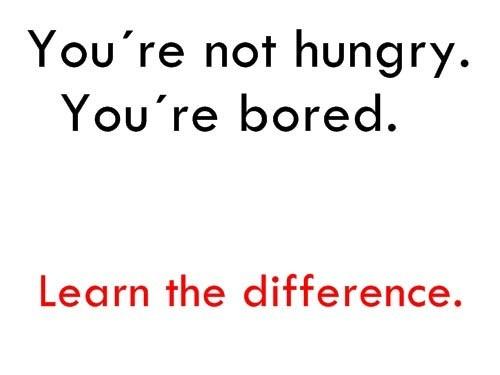 HungryOrBored.jpg