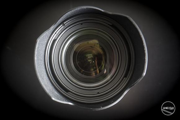 Canon_5D_MarkIII-0020.jpg