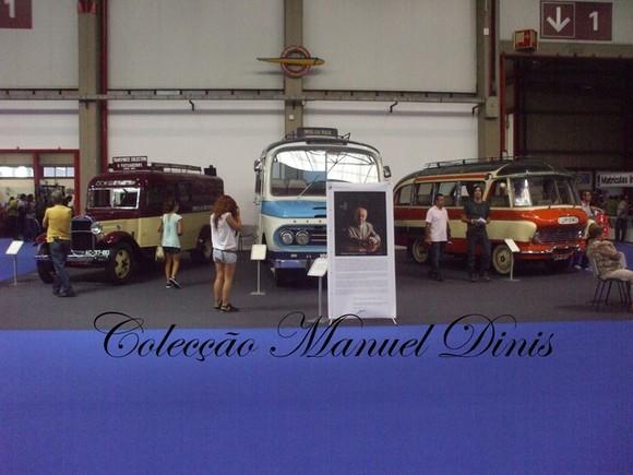 Auto classico Porto 2011 298 (29).jpg