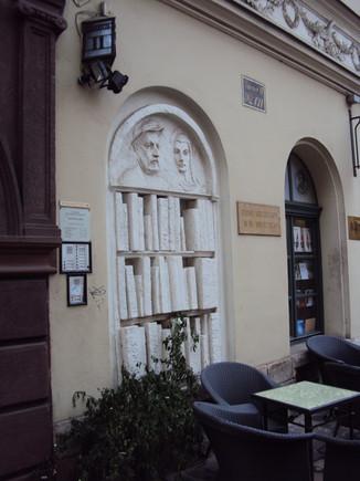 Bona-Cracovia.jpg