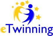 logo_etwinning peq..jpg