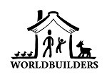 C:\Users\preisinho\Pictures\worldbuilders-small.jp