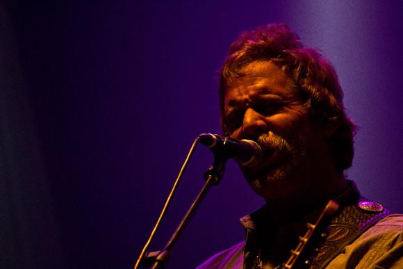 Donovan Frankenreiter @Cascais Music Festival