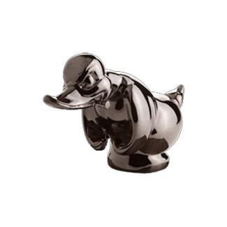 Rubber Duck.jpg