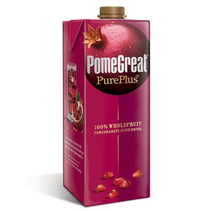 pomegreat-ambient.jpg