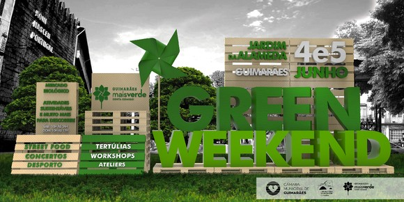 Guimaraes_Green_Weekend_Junho